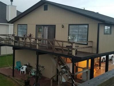 111 Driftwood Road, Freeport, TX 77541 - #: 27765877