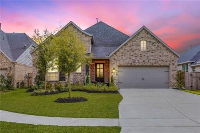 3411 Willow Crescent Court, Fulshear, TX 77441 - MLS#: 27831434
