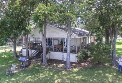 225 Ferguson, Point Blank, TX 77364 - MLS#: 27856111