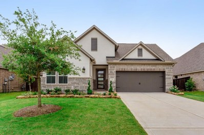 3510 Whitman Drive, Iowa Colony, TX 77583 - MLS#: 27923485