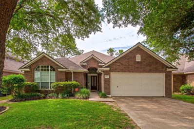 6102 Kingwood Glen, Humble, TX 77346 - MLS#: 27939236