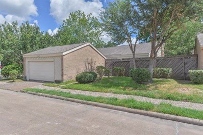 16603 Park Green Way, Houston, TX 77058 - MLS#: 27947732