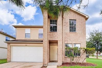 3706 Oyster Tree Drive, Houston, TX 77084 - MLS#: 27959093