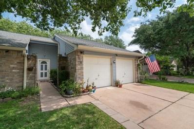 13514 Bridgepath Cove, Houston, TX 77041 - MLS#: 27961914