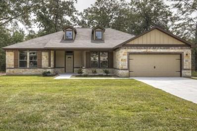 911 Carriage View Lane, Houston, TX 77336 - MLS#: 27970313