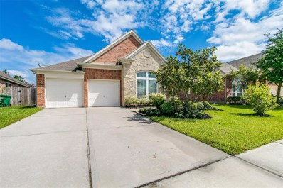 31889 Forest Oak, Conroe, TX 77385 - MLS#: 27992416