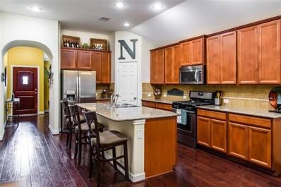 9956 Boulder Bend Lane, Brookshire, TX 77423 - MLS#: 28001703