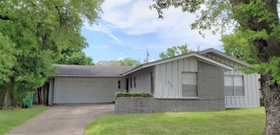 5314 Beechnut Street, Houston, TX 77096 - MLS#: 28005728