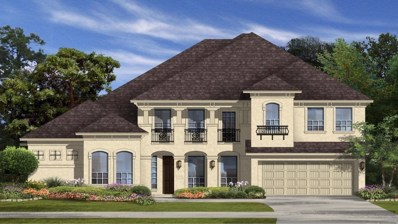 5427 Abington Creek Ln, Sugar Land, TX 77479 - MLS#: 28026619