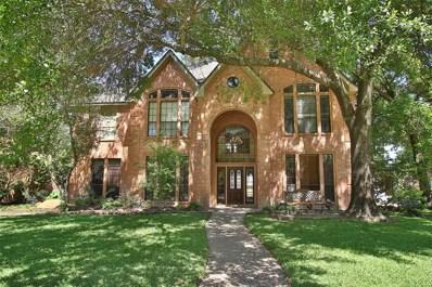 6834 Cherry Hills Road, Houston, TX 77069 - MLS#: 28053181