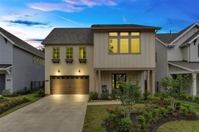 118 Grant Cove Street, Montgomery, TX 77316 - #: 28065859