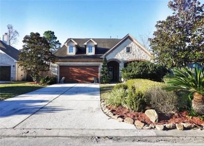 19071 Painted Boulevard, Porter, TX 77365 - MLS#: 28076570