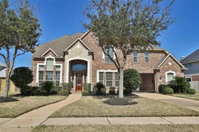 1419 Blakely Grove Lane, Pearland, TX 77581 - #: 28112191