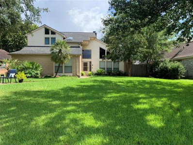 6746 W Greens Road, Houston, TX 77066 - MLS#: 28134309