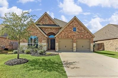 3338 Primrose Canyon Lane, Pearland, TX 77584 - MLS#: 28137635