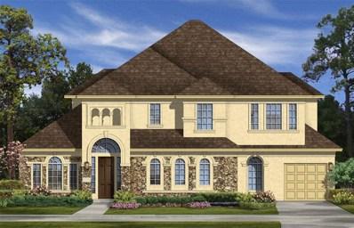 5123 Abbey Park, Missouri City, TX 77459 - #: 28151489