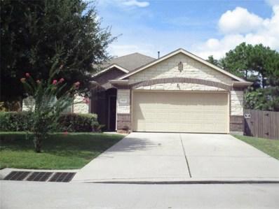 19087 Painted Boulevard, Porter, TX 77365 - MLS#: 28154221