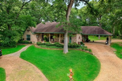 28120 Clarke Bottom Rd Road, Hempstead, TX 77445 - MLS#: 28177523