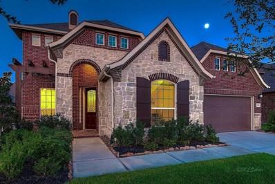 18018 Rock Shelf, Cypress, TX 77429 - MLS#: 28190063