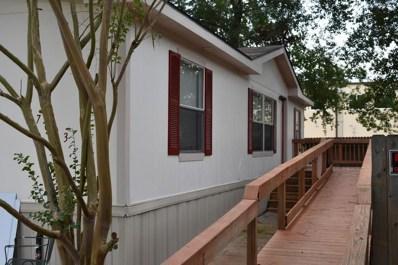7003 Forest, Magnolia, TX 77354 - MLS#: 28194292