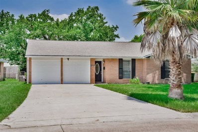 212 Harold Lane, Baytown, TX 77521 - MLS#: 28229730