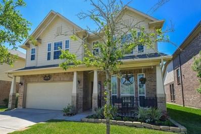 9957 Spring Rock Lane, Brookshire, TX 77423 - #: 28232466