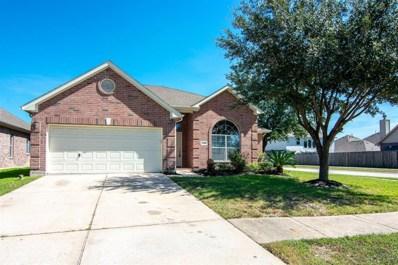 23502 Goldking Cross Court, Spring, TX 77373 - MLS#: 28241362