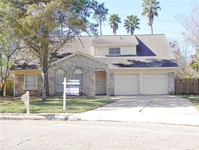 17339 Methil Drive, Spring, TX 77379 - MLS#: 28252417