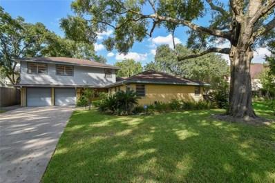 5422 Edith Street, Houston, TX 77096 - MLS#: 28296253