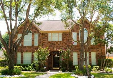 13043 Mossy Ridge Cove, Houston, TX 77041 - MLS#: 28296841