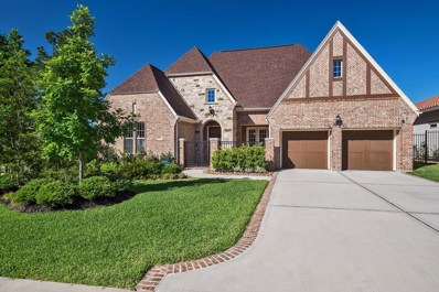 103 Turnberry, Montgomery, TX 77316 - MLS#: 28323312