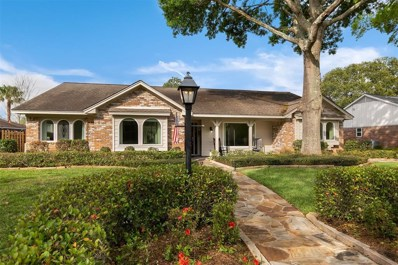 18434 Point Lookout Drive, Houston, TX 77058 - MLS#: 28335192