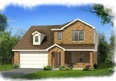 2423 Northern Great White Court, Katy, TX 77446 - MLS#: 28343105