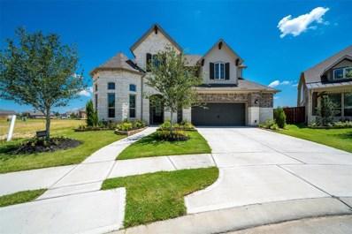 10706 Dawn River Court, Cypress, TX 77433 - #: 28368329