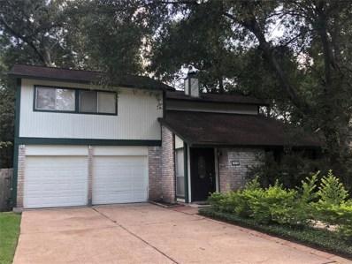 3218 Birch Creek Drive, Houston, TX 77339 - MLS#: 2839655