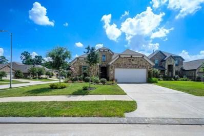 13514 Lake Barkley, Houston, TX 77044 - MLS#: 28417115