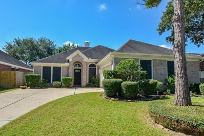 3906 Vinecrest, Pearland, TX 77584 - MLS#: 28419187