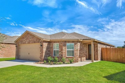 22426 Threefold Ridge Drive, Hockley, TX 77447 - MLS#: 28468195