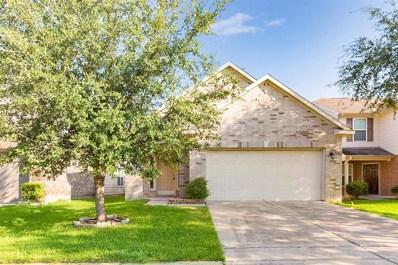 835 Westwood Glen Lane, Houston, TX 77047 - MLS#: 28520006