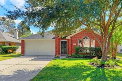 4826 Aquagate Drive, Spring, TX 77373 - MLS#: 28538979