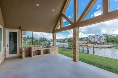 312 Twin Timbers, League City, TX 77565 - MLS#: 28548699
