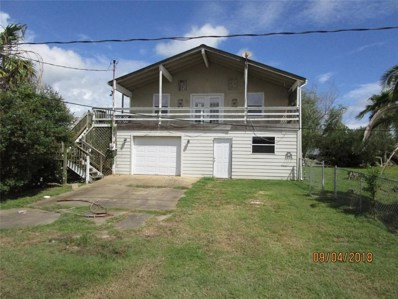 300 Creek Drive, Freeport, TX 77541 - #: 28559057
