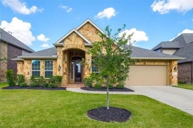 19411 Stanton Lake Drive, Cypress, TX 77433 - #: 28615919
