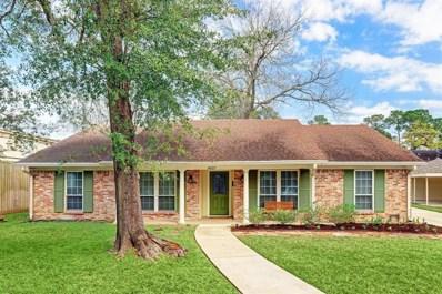 14022 Taylorcrest Road, Houston, TX 77079 - MLS#: 2862328