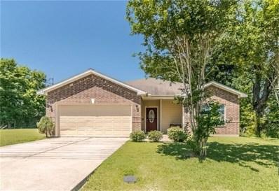 8204 Livingston Street, Houston, TX 77051 - MLS#: 28628395