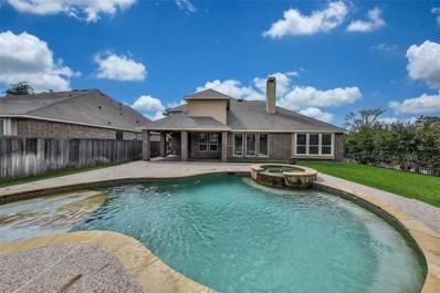 22 Homed Lark, The Woodlands, TX 77389 - MLS#: 28671135