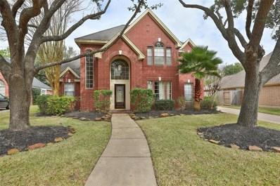 1327 Remington Crest Drive, Houston, TX 77094 - #: 2869428