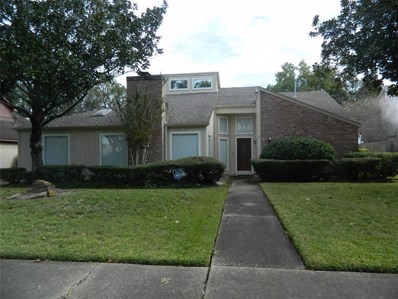 12223 Shelwick Drive, Houston, TX 77031 - #: 28704380