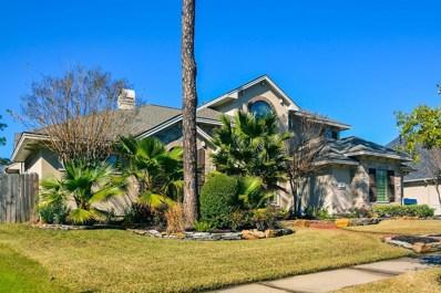 20727 Bending Pines Lane, Spring, TX 77379 - MLS#: 28707631