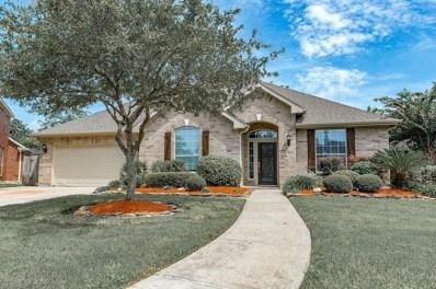 3204 Ashe Creek, League City, TX 77573 - MLS#: 28718669